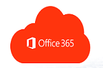 Office 365 consulting in India