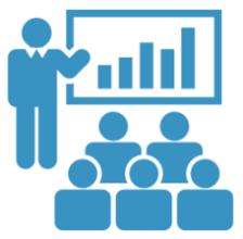 SharePoint corporate training