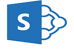 TSInfo Technologies SharePoint Consulting