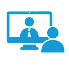 sharepoint online development training