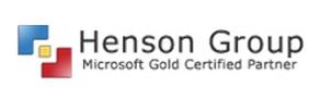 Henson Group