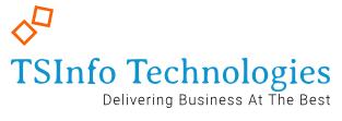 TSInfo Technologies