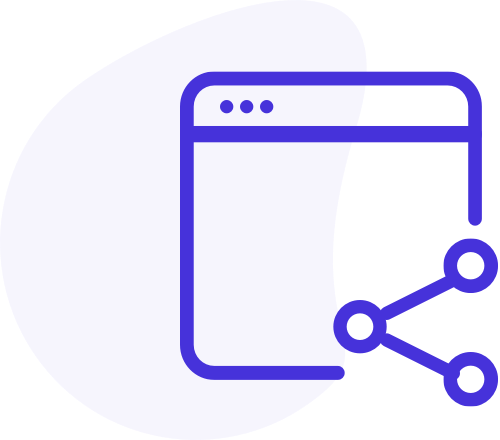 SharePoint product development